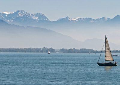 Kreuzlingen am Bodensee